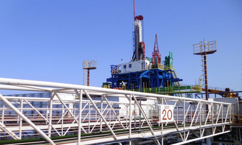 SOCAR-AQS-Halliburton-Agreement-to-Provide-Broad-Suite-of-Oilfield-Products-and-Services-in-Azerbaijan