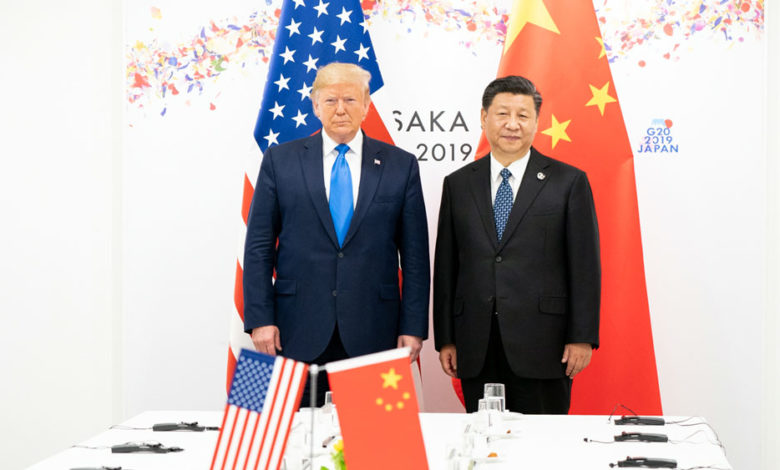 The-US-China-Trade-Deal