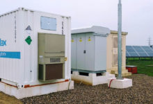 Photo of ANRE Prepares Licensing of Electricity Storage Facilities