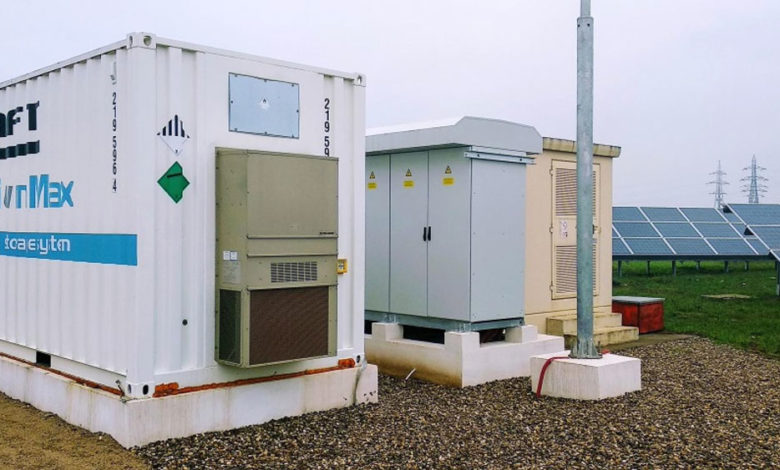 ANRE-Prepares-Licensing-of-Electricity-Storage-Facilities