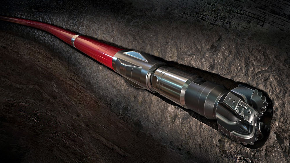 Advanced-Tools-of-Halliburton-to-Help-Operators-to-Save-Well-Time-and-Costs