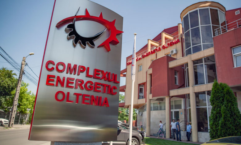 Bankwatch-Romania-Warns-of-Potentially-Unlawful-State-Aids-Granted-to-Complexul-Energetic-Oltenia