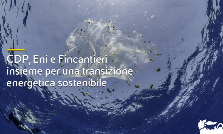CDP-Eni-and-Fincantieri-Committed-to-Spread-a-Culture-of-Environmental-Sustainability