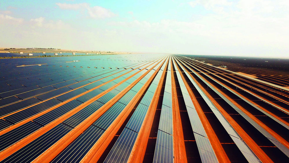 First-Renewable-Energy-Financing-in-Oman