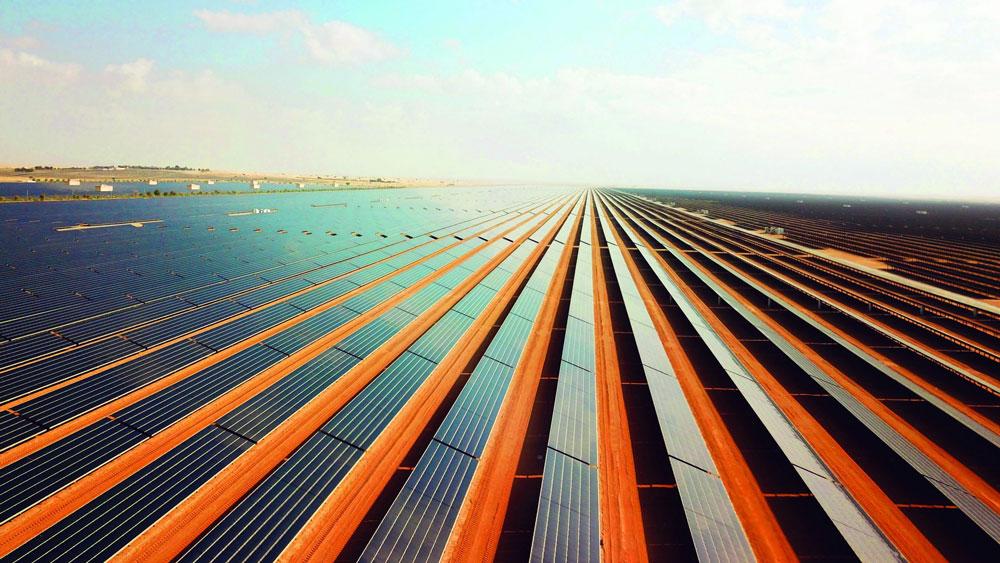 First-Renewable-Energy-Financing-in-Oman