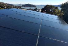 Photo of Solaria PowerXT Passed PID Test