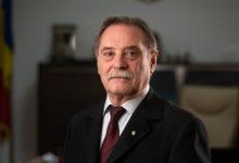 Photo of Talking to Experts: NAMR President Nicolae Turdean