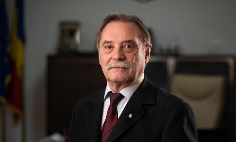 Talking-to-Experts-NAMR-President-Nicolae-Turdean