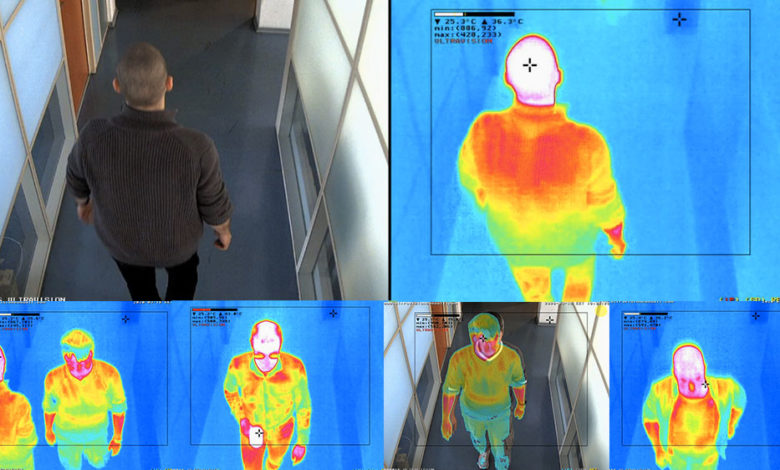 Thermographic-Scanning-Portal-for-Persons---Human-Thermal-Gate-1920