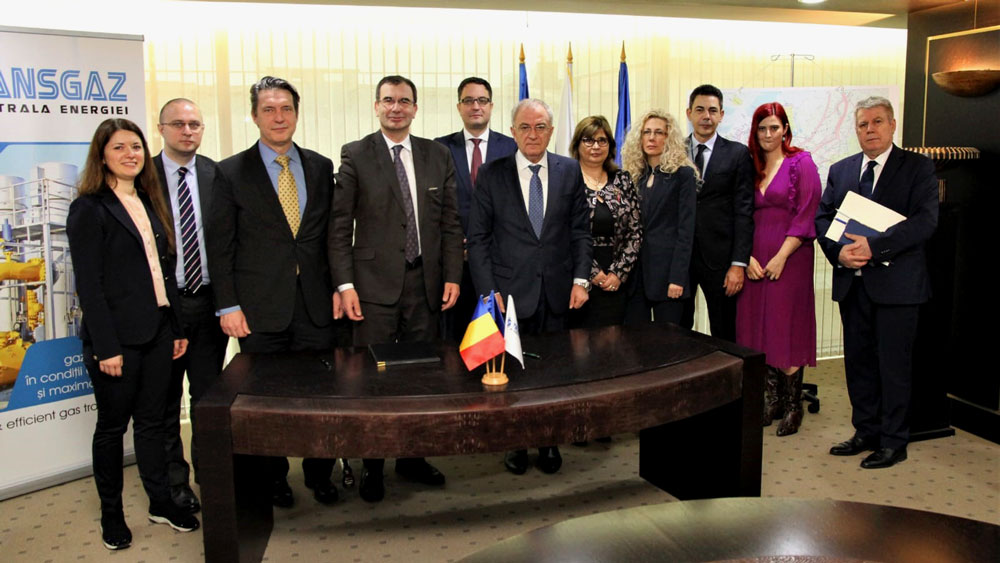 Transgaz-EBRD-MoU-on-the-Cooperation-and-Support-for-Investments-in-the-Romanian-Energy-Sector