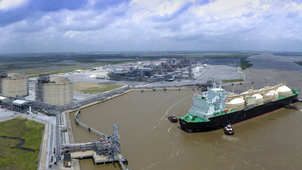 Cameron-LNG-Begins-Final-Commissioning-Stage-of-Train-3