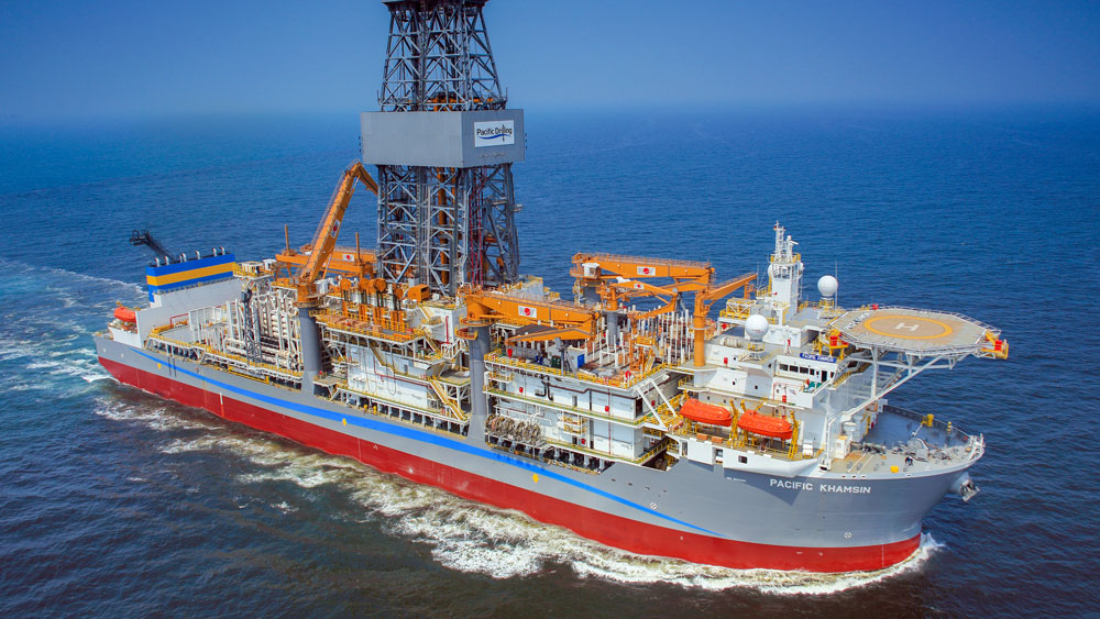 Equinors-Oil-Discovery-at-Monument-Prospect-in-the-US-Gulf-of-Mexico
