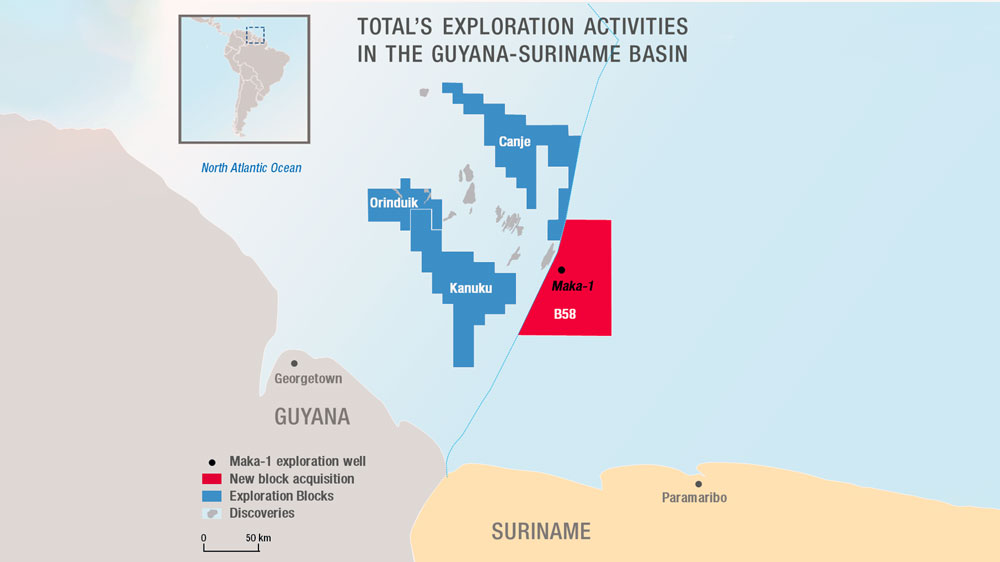 Important-Oil-Discovery-Offshore-Suriname