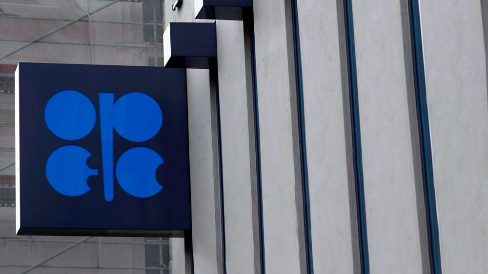 Oil-Market-Remains-Under-Pressure