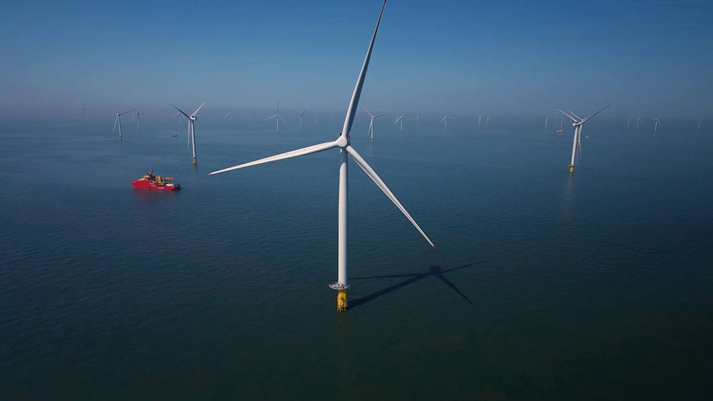 Orsted-and-Nestle-Ink-Offshore-Wind-PPA
