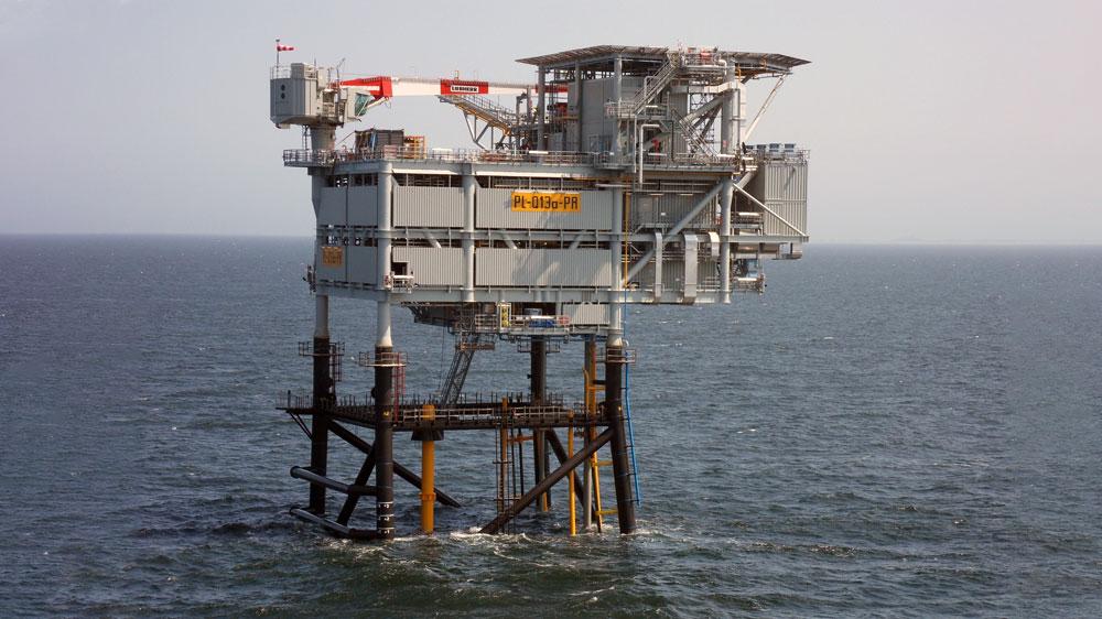 Poshydon-Worlds-First-Offshore-Green-Hydrogen-Project
