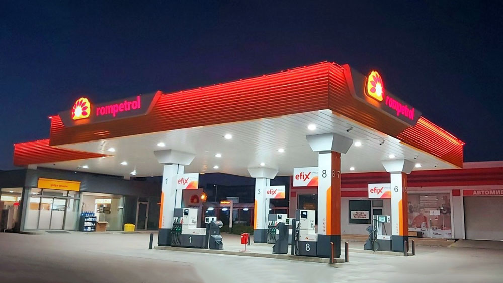 The-56th-Rompetrol-Gas-Station-in-Bulgaria