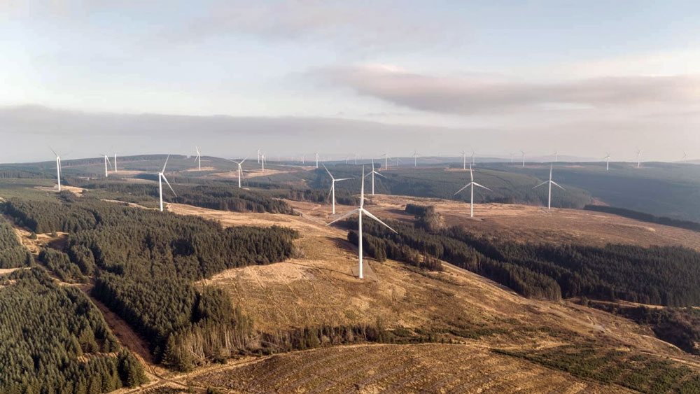 Vattenfall-Green-Lights-Its-Largest-Onshore-Wind-Farm-in-the-UK