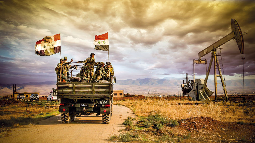 syrian-proxy-wars-a-mad-max-story