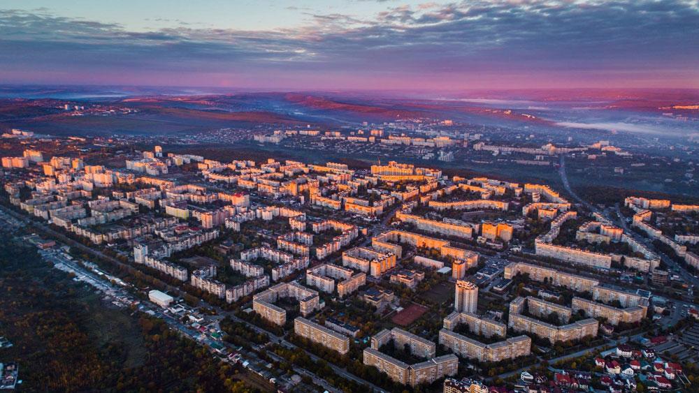 Chisinau-Green-City-Action-Plan