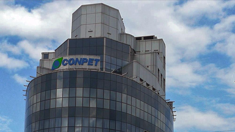 Conpet to Enter the Solar Energy Market