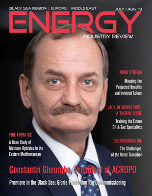 Cover_July-Aug-2019-EIR-small-size