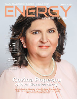 Cover_March-2020-EIR-small-size