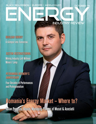 Cover_October-2019-EIR-small-size