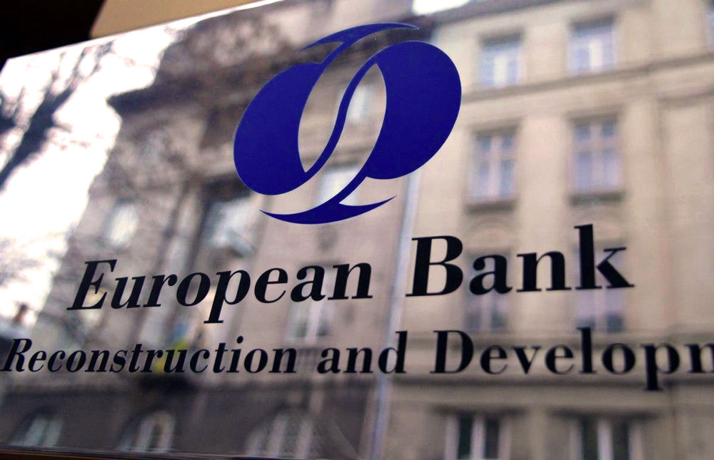 EBRD-and-Partners-Launch-SME-Equity-Research-Programme