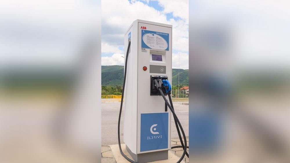 Eldrive-Fast-Charging-Station