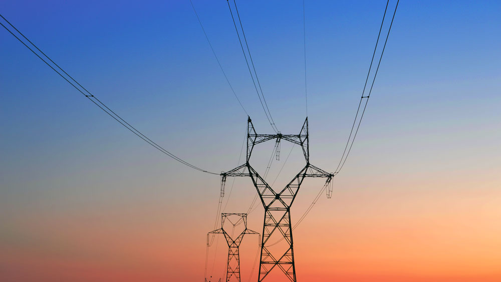 First-Quarter-2020-Results-for-Romanias-Energy-Sector-in-Full-Pandemic