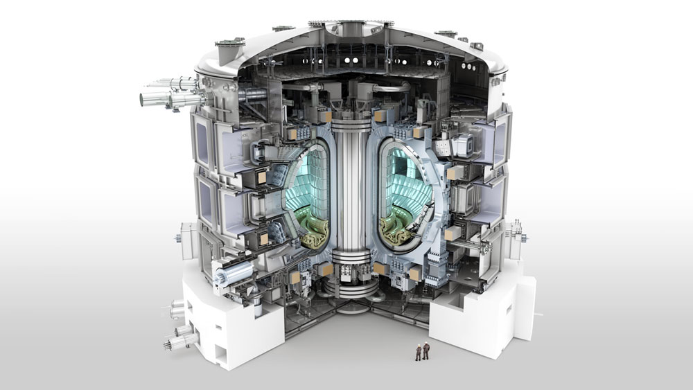 Fusion-Energy-Technology-for-a-Greener-and-More-Sustainable-Energy-Mix