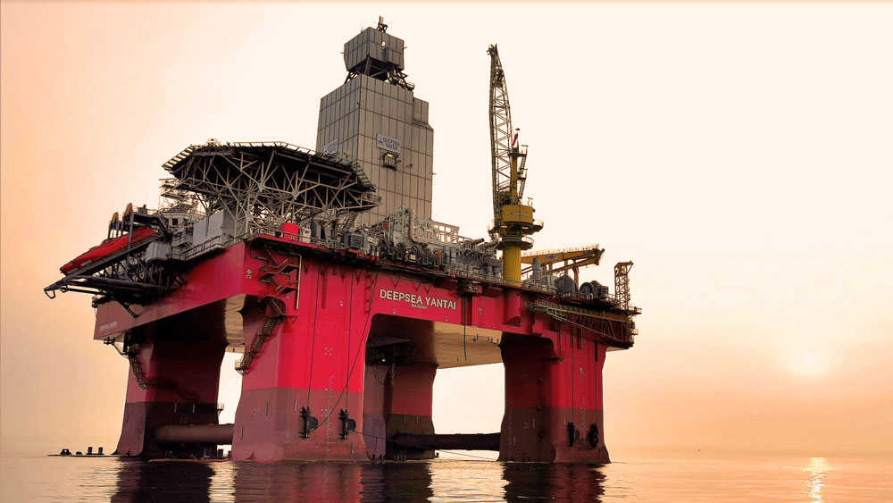 Green-Light-for-Odfjell-Drilling-Deepsea-Yantai-to-Drill-for-Neptune-Energy