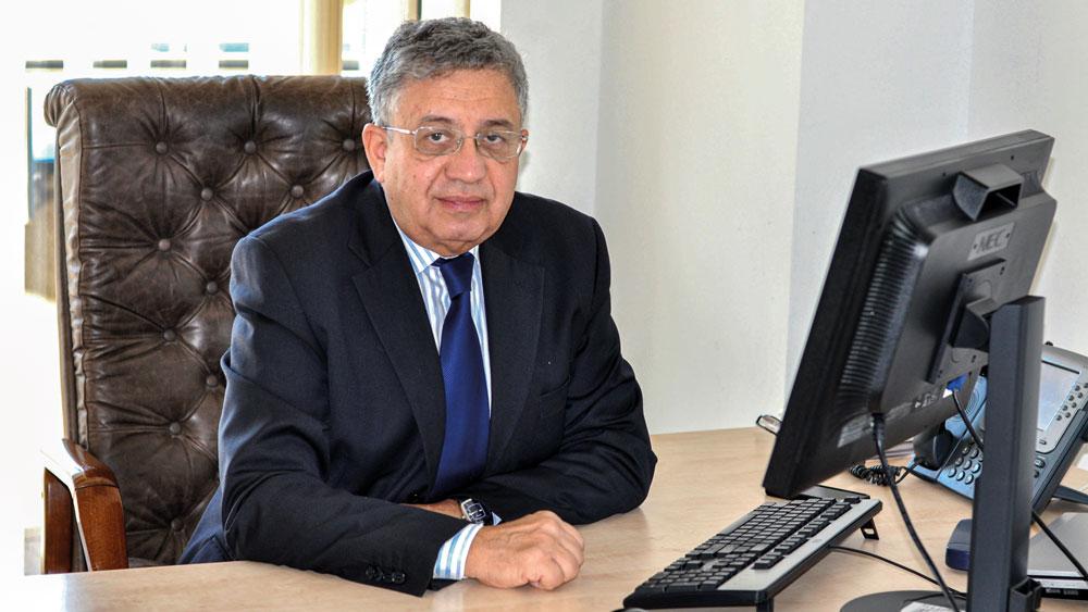 Ion-Lungu-president-AFEER