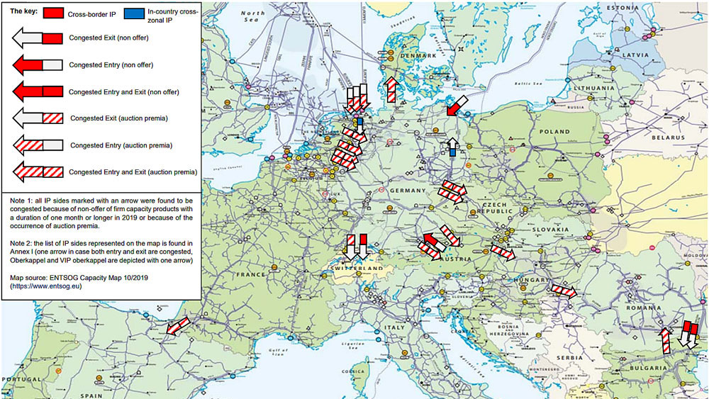 Map-depicting-the-37-congested-IP-sides-Contractual-Congestion
