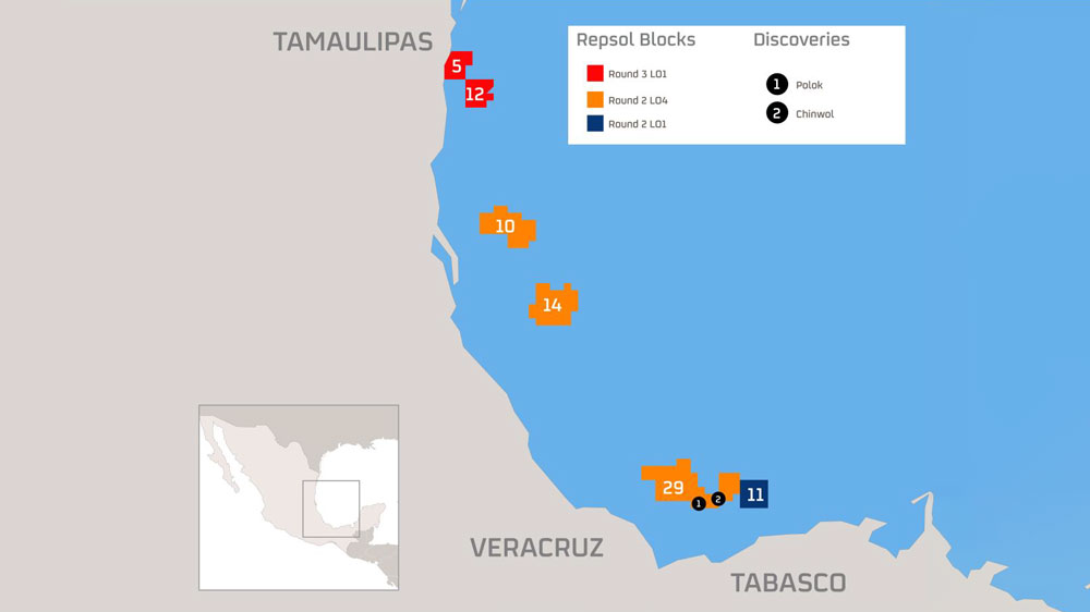 New-Oil-Discoveries-Offshore-Mexico