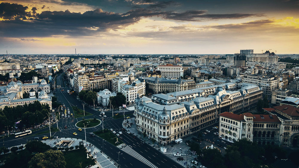 Resalta-Enters-Romanian-Market