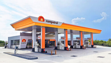 Rompetrol-Nova-Zagora-Bulgaria-Retail-Activities