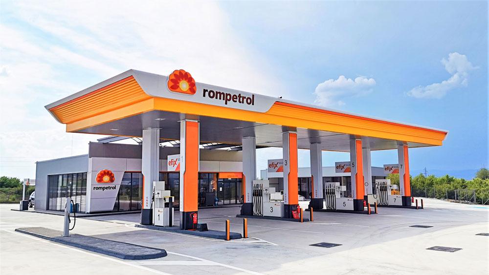 Rompetrol-Nova-Zagora-Bulgaria-Retail-Activities