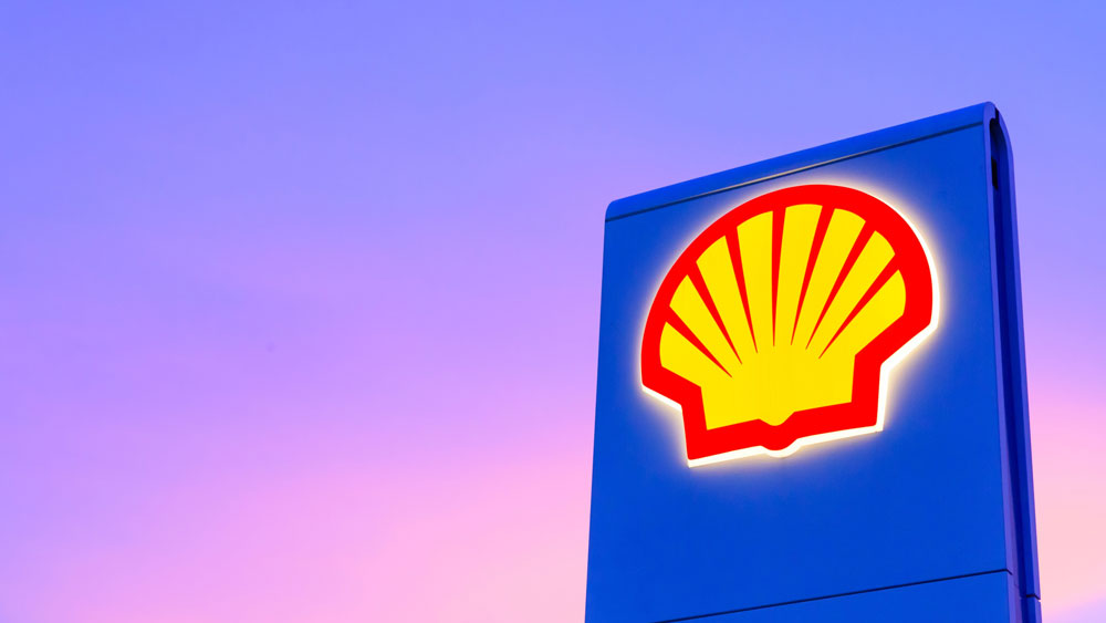 Shell-Divests-Shale-Gas-Appalachia-Assets-to-National-Fuel