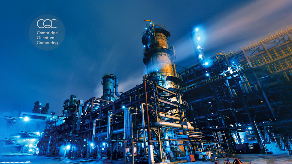 Total-Partners-with-CQC-to-Improve-CO2-Capture
