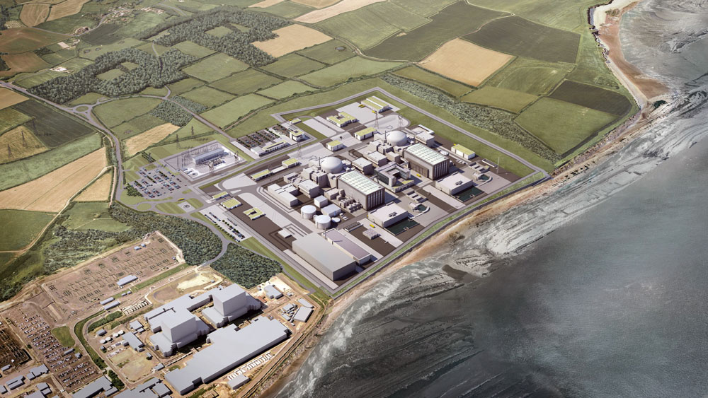 Atkins-Secures-Framework-Role-to-Help-UK-Atomic-Energy-Authority-Develop-Fusion-Energy