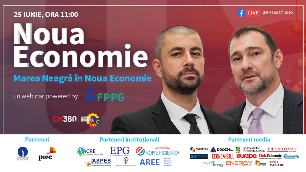 Black-Sea-in-the-New-Economy
