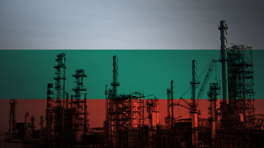 Bulgaria-to-Set-up-a-State-owned-Oil-Company