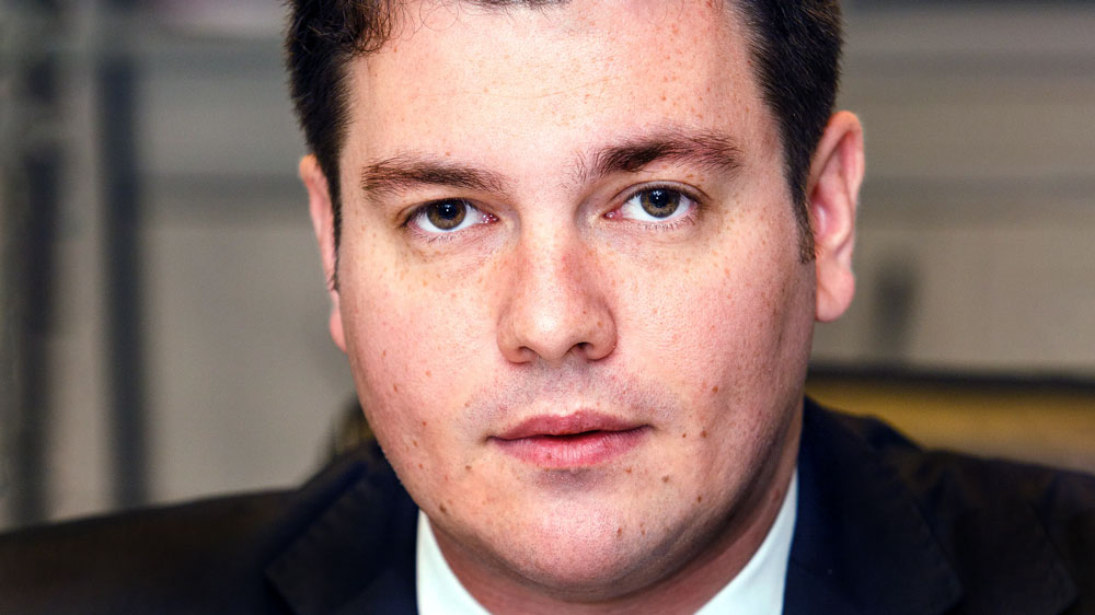 Cosmin-Ghita-on-Nuclearelectrica-New-Strategic-Investment-Plan