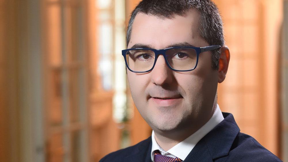 Cosmin_Stavaru-Directly Negotiated PPAs