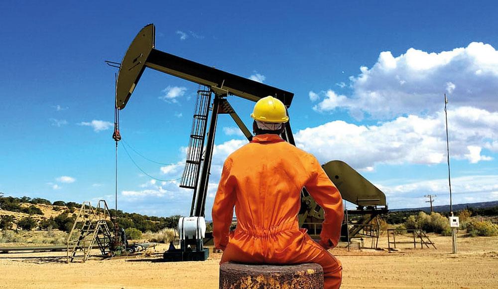 Declining-Turnovers-for-Prahova-based-Oil-Gas-Companies