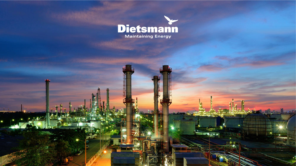Dietsmann-Completes-the-Acquisition-of-KAROM-Servicii-Profesionale-in-Industrie
