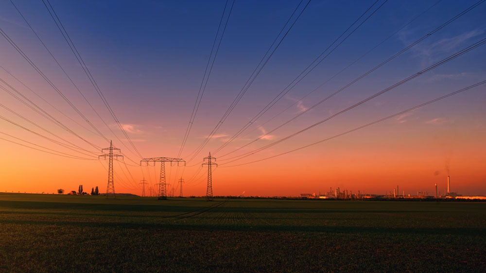 Dividends-Distributed-by-Energy-Companies-in-Romania