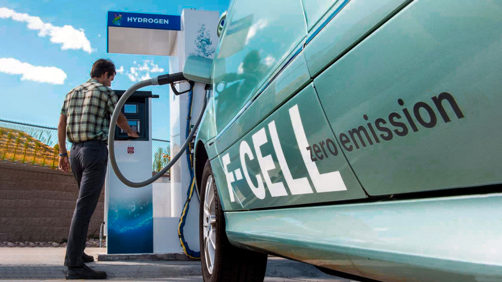 Hydrogen-in-the-EU-Economic-Recovery-Plans